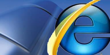Microsoft wehrt sich gegen Sicherheitsvorwürfe