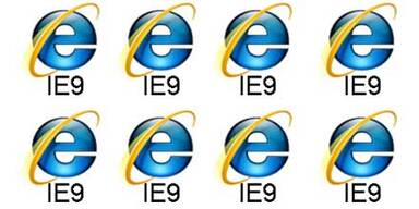Internet Explorer 9 schützt die Privatsphäre