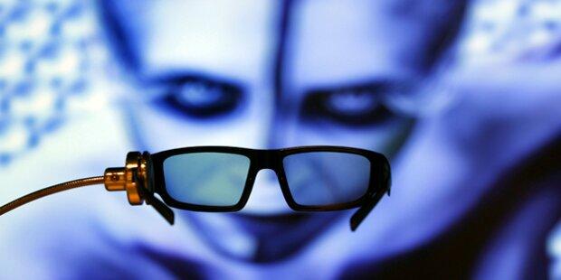 IFA 2012 ist offiziell eröffnet