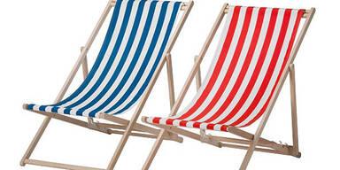 Nächste Panne: Ikea ruft Stuhl zurück
