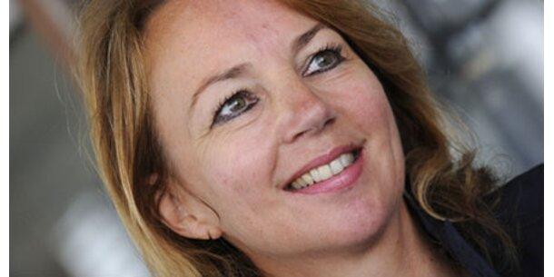 Ikea-Österreich wieder von Frau geleitet