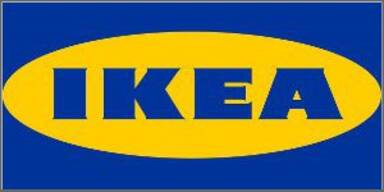 Lebe den Unterschied bei Ikea.