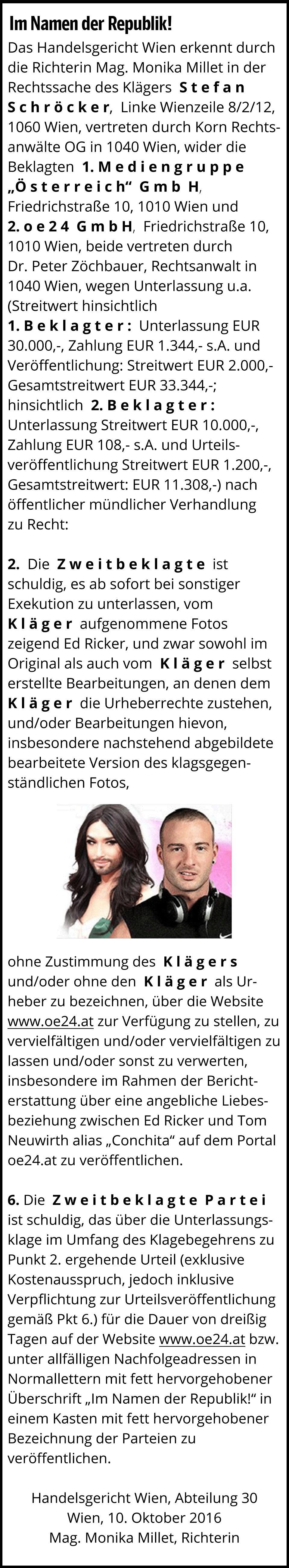 schroecker_gegendarstellung