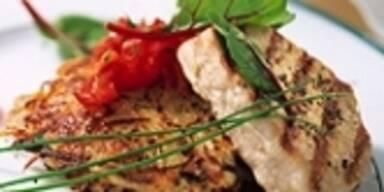 Kulinarium Eugendorf