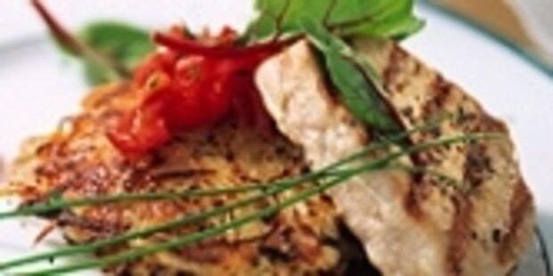 Gutscheine für das Kulinarium Eugendorf