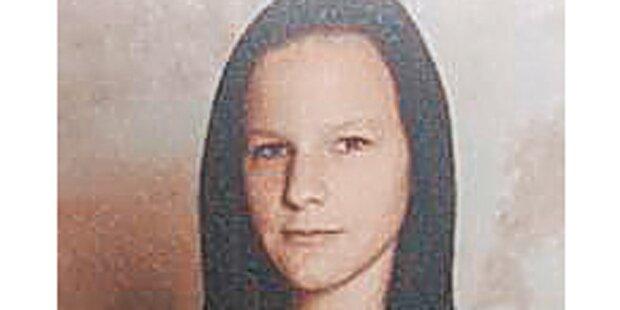 Zwei Teenager zu Weihnachten verschwunden