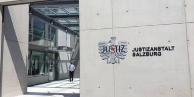Kopie von Justizanstalt Salzburg fertiggestellt