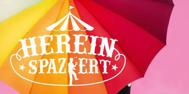 Kopie von Linzergassenfest 2014
