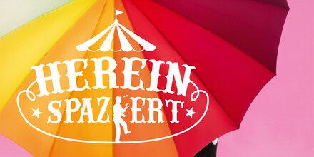 Linzergassenfest 2014