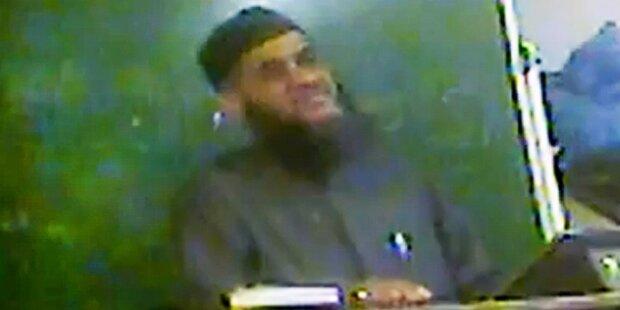 Dänischer Imam verbreitet Hassbotschaften