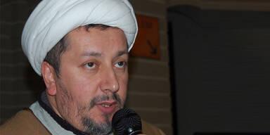 Imam in Brüssel bei Anschlag getötet
