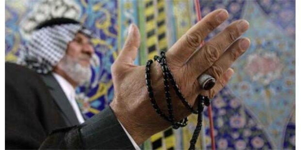Uni Wien startet Weiterbildung für Imame