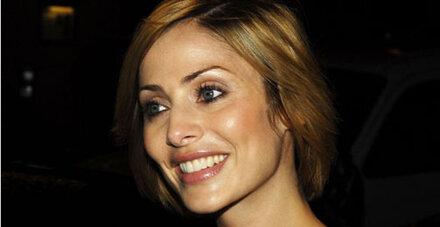 Geburtstagskind des Tages: Natalie Imbruglia