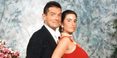 Bea und Falco