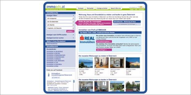 Immobilien in Österreich