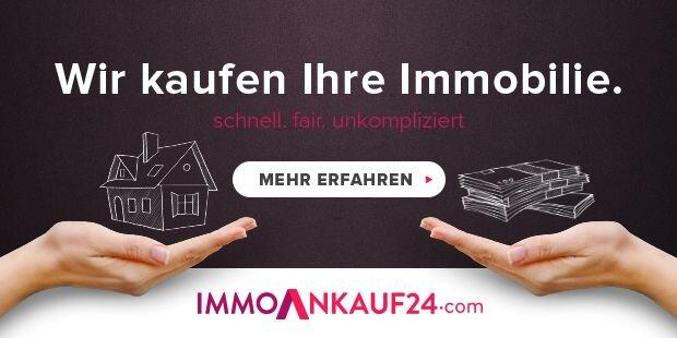 Immokauf Anzeige