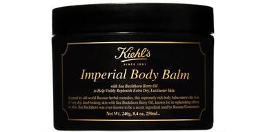 imperial-body-balm