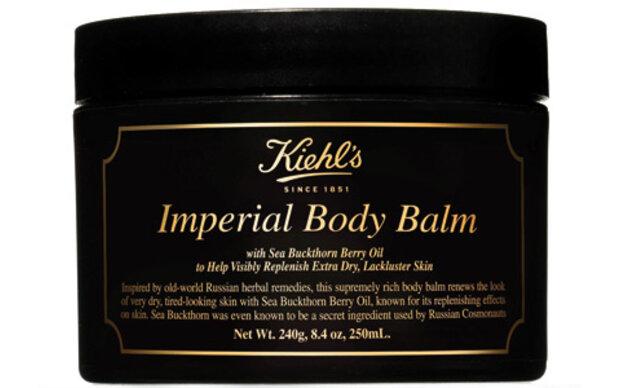 Imperial Body Balm