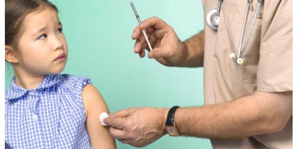Deutsche wollen unseren Impfstoff