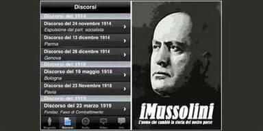 imussolini_relaunch