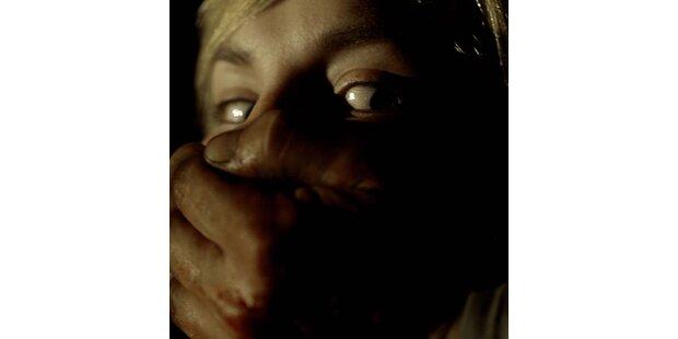 In drei Tagen bist du tot 2-Horror made in Austria