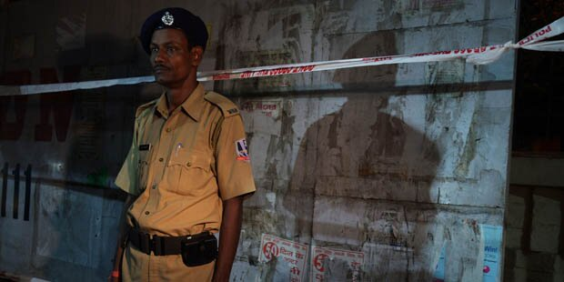 Massensterilisierung: Zehn Frauen tot