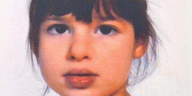 Pfusch: Kind (6) nach OP behindert
