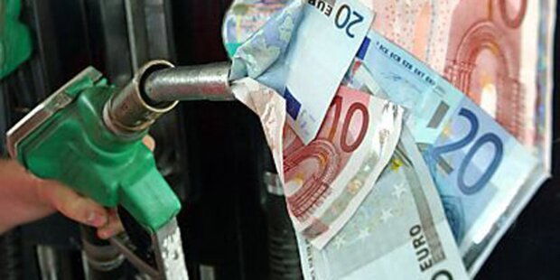 Inflation sank im März auf 2,0 Prozent