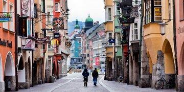 Cold-Case-Ermittler in Tirol: Neue Spur in Mordfall nach über 15 Jahren