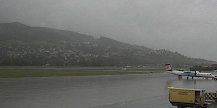 Innsbruck Wetter Webcam