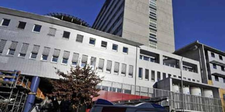 3-Jährige stirbt nach Routine-OP