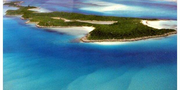 Jakarta sucht Namen für 9.500 Inseln