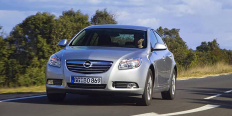 Car of the Year Finalisten stehen fest