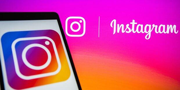 Vero-Hype: Instagram plant Top-Feature