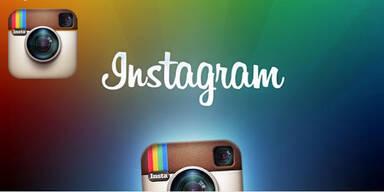 Instagram gibt es jetzt auch für Android