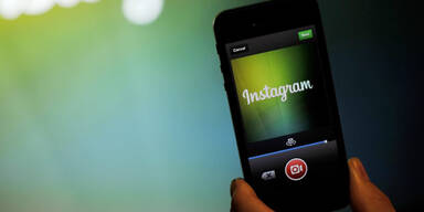 Instagram jetzt mit Quer- & Hochformat
