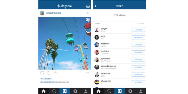 instagram_videos_aufrufe_of.jpg