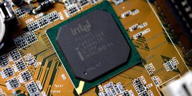 Chip-Lücke: Auch bei uns Klagen möglich