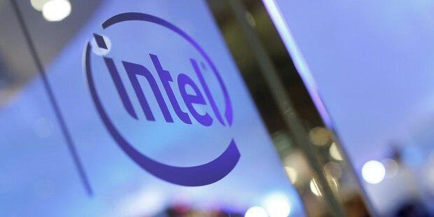 Intel will offenbar McAfee verkaufen