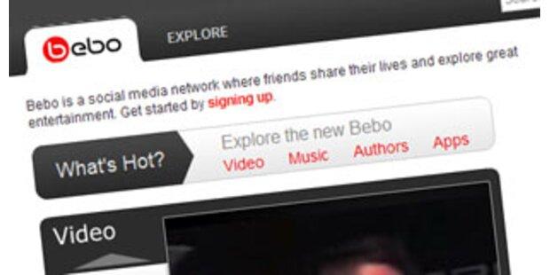 Internet-Selbstmord-Sekte fordert 14. Todesopfer
