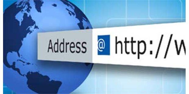 Gratis-Internet in ganz Graz
