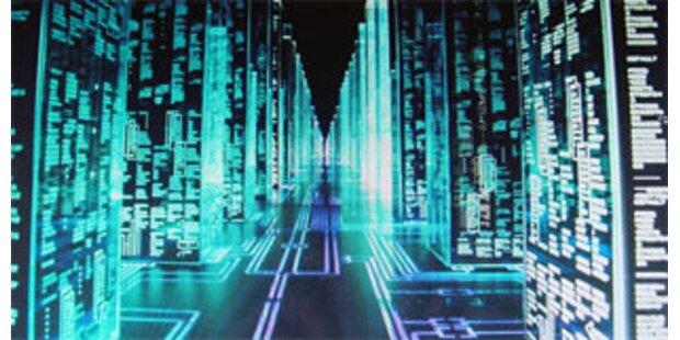 Neues Internet-Protokoll IPv6 kommt in Bewegung