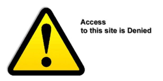 Frankreich will Raubkopierern das Web abdrehen