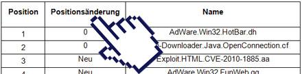 internet_malware_klein.jpg