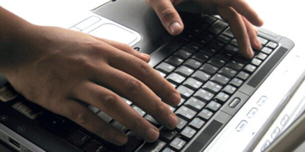 Medizinische Selbstdiagnose im Netz