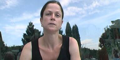Sorgerechtsdrama: Mutter von Sofia spricht