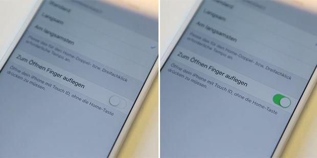 ios-10-trick-iphone-entsper.jpg