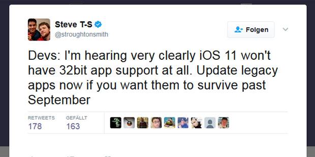 ios-11-aus-für-apps-1.jpg