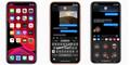 iOS 13 für iPhones ist da - alle Neuerungen