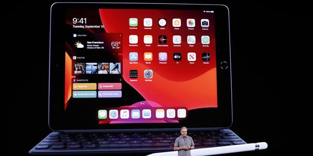 ipad-7-off-screen-620.jpg